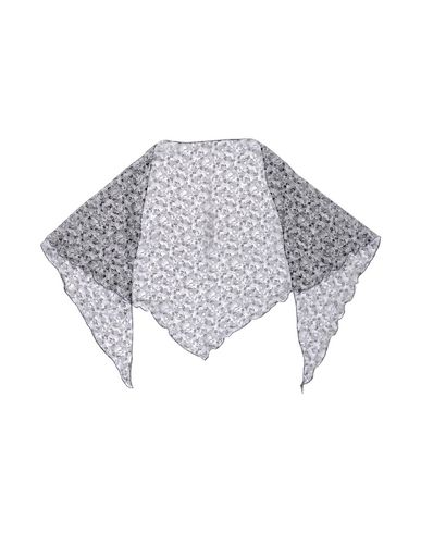 JUST FOR YOU - Shawl