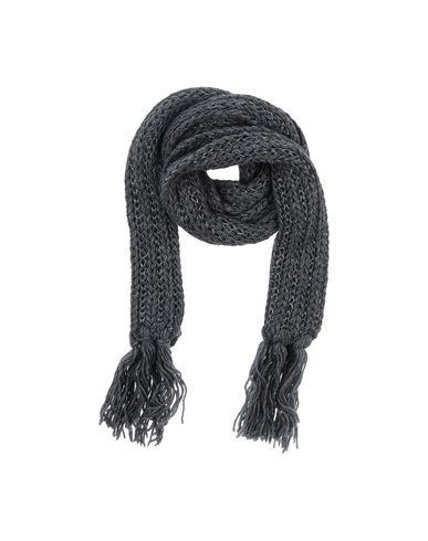 LOIZA by PATRIZIA PEPE - Oblong scarf