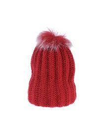 WARM-ME - Cappello