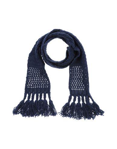 ECHO - Oblong scarf