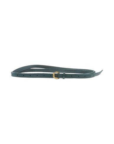 ATTIC AND BARN - Thin belt