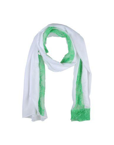 SWAP INSIDE - Oblong scarf