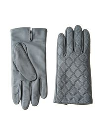 8 - Gloves