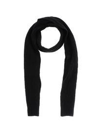 RALPH LAUREN - Oblong scarf