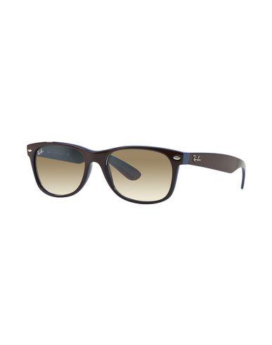 Зимние мужские солнцезащитные очки