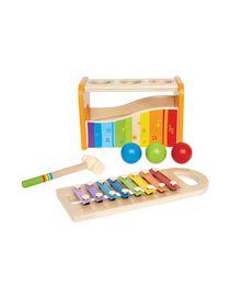 HAPE - Baby- und Kinderspielzeuge