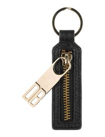 DIRK BIKKEMBERGS - Key ring