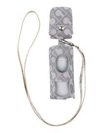 GHERARDINI - Hi-tech accessory