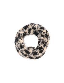PIECES - Collar