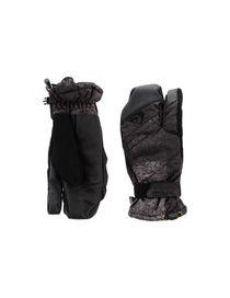 QUIKSILVER - Gloves