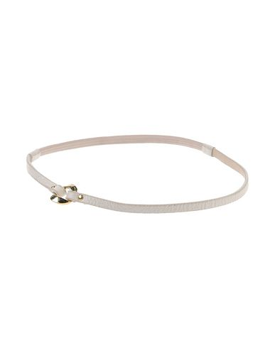 Hair Accessory - Women Marc By Marc Jacobs Hair Accessories online
