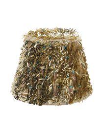 DSQUARED2 - Hat