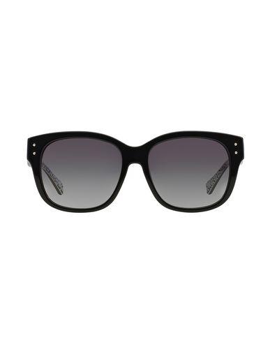 clearance coach sunglasses  coach sunglasses