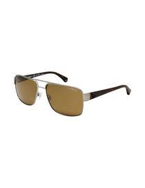 EMPORIO ARMANI - Sunglasses