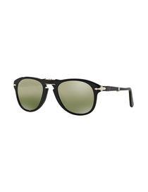PERSOL - Sunglasses