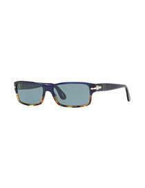PERSOL - Sunglasses