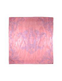 JOHN RICHMOND - Square scarf