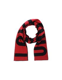 LOVE MOSCHINO - Oblong scarf