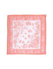 U-NI-TY - Square scarf