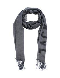 JACK & JONES - Oblong scarf