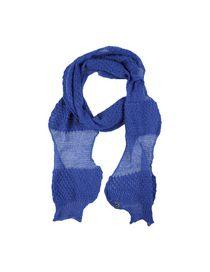 SISTE' S - Oblong scarf