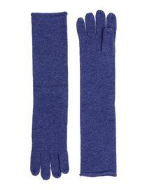 ROSSOPURO - Gloves