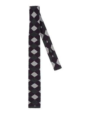 BALLANTYNE - Tie