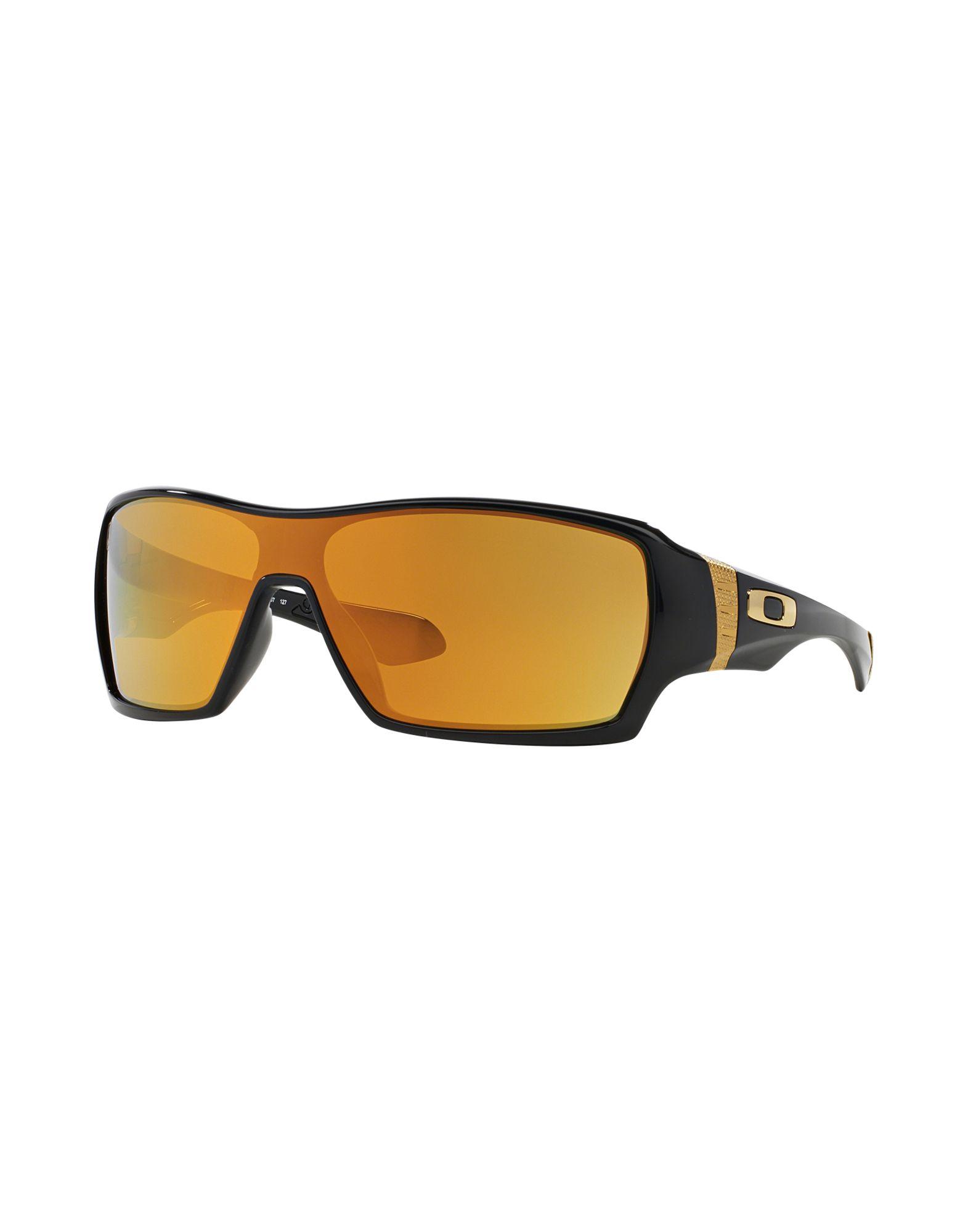 Oakley Offshoot OO 9190-07 matte black (shaun white) uAsMFrhJc