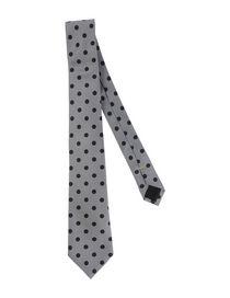 VIDONI - Tie