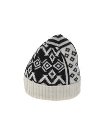 WHITE MOUNTAINEERING - Hat