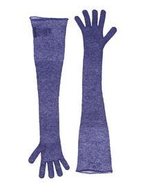 TWIN-SET Simona Barbieri - Gloves