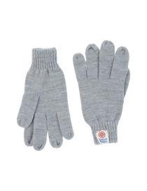 FRANKLIN & MARSHALL - Gloves