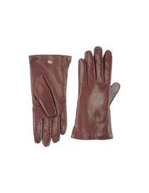 ARTE' - Gloves