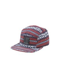 WESC - Hat