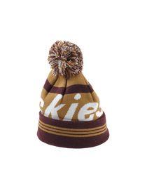 DICKIES - Hat