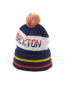 BRIXTON - Hat