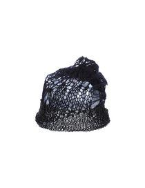 ISABEL BENENATO - Hat