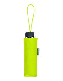 ALIFE DESIGN - Umbrella