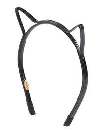 EUGENIA KIM - Hair accessory