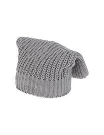 RICK OWENS - Hat