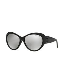 MICHAEL KORS - Occhiali da sole