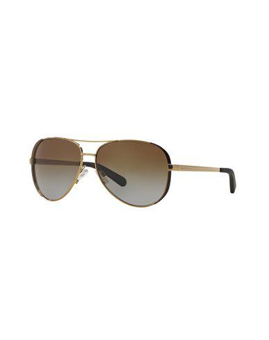 official michael kors outlet  michael kors sunglasses