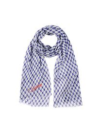 DIANE VON FURSTENBERG - Oblong scarf