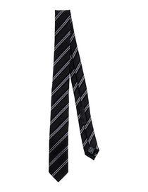 LES HOMMES - Tie