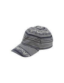 FAUSTO PUGLISI - Hat