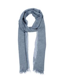 GIGUE - Oblong scarf