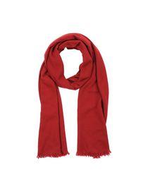 ZANIERI - Oblong scarf