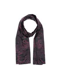 CHRISTIAN LACROIX - Oblong scarf