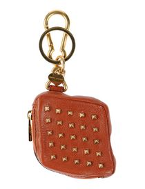 MARC JACOBS - Key ring