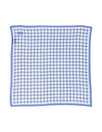 RODA - Square scarf